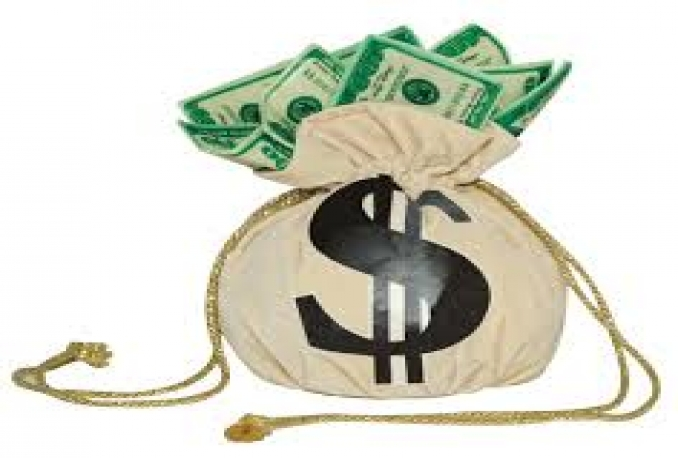 teach you how I earned 400 dollars and more in 1 week writing articles