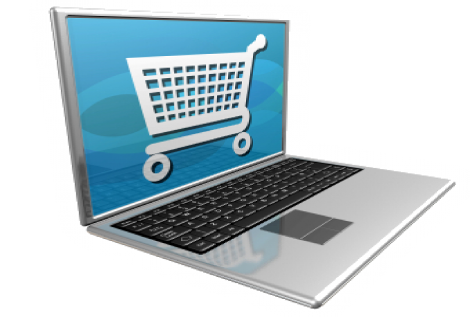 build the best personalized online shopping cart