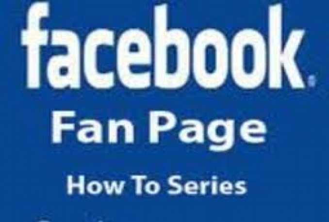 add 2500+ High Quality PERMANENT FACEBOOK LIKES to your FAN PAGE within 5 DAYS