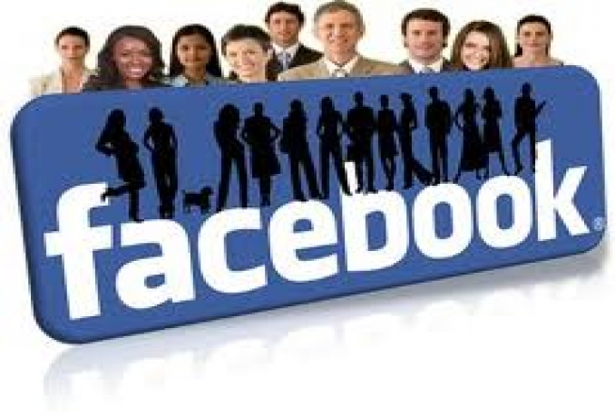 send 1,700+ Facebooke Likes without any admin access