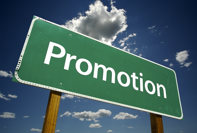 promote your website or page 2200000 Facebook fans tweet to 100000 followers