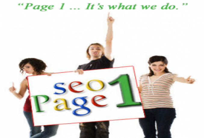 do tweet or retweet, post website review or article, create backlink and increase website visitor and ranking