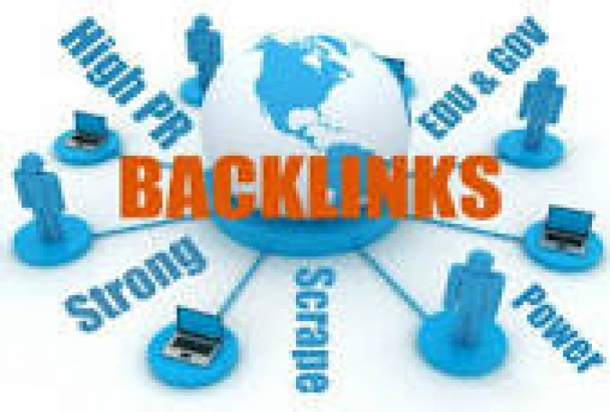 submit your website or blog to 1,000 backlinks,10,000 Visitors  and directories for SEO + 1000ping+add Your site to a 500+Search Engines+with Proofs...