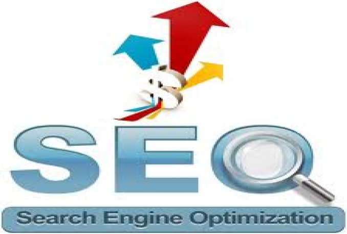 provide Best Link Pyramid consists of 3550 backlinks with Lindexed for ranking