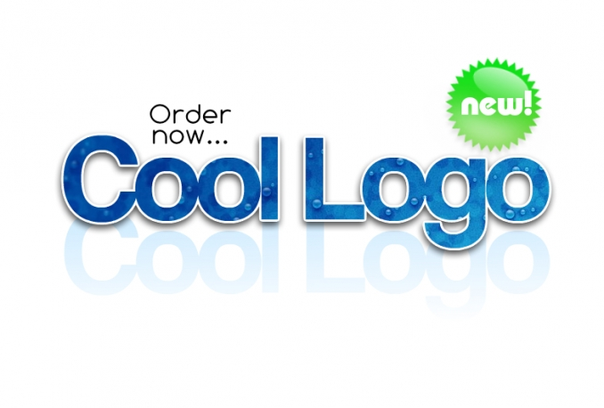 create 3 PROFESSIONAL eye catching logo for your website business fast delivery