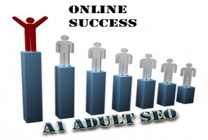 Give You Real 100 Adult High PR Bookmarking Link Just