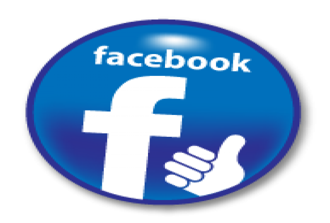 Gives you 60,000+ Instant Guaranteed Facebook Likes