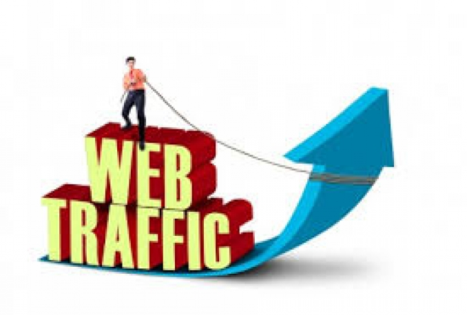 Send 10,000+Search Engine TRAFFIC to Your Website or Blog