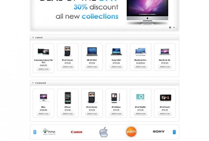 I will fix any error in your OpenCart code or theme