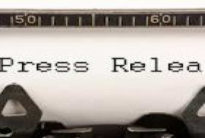 Send Your Press Release to 1000 Related News Media, Magazines, Television, Radio, Online etc