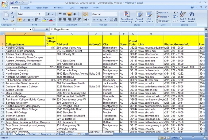 do any kind of data entry work within 24 hours