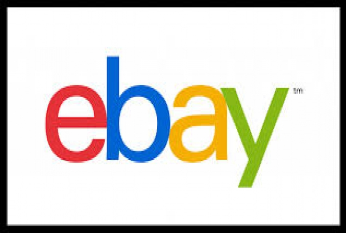 manually add 300 real looking eBay watchers
