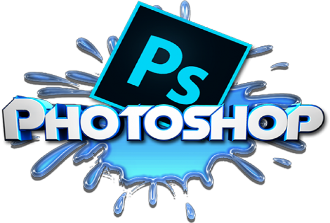Edit Pictures in Photoshop - Simple Manipulation Jobs