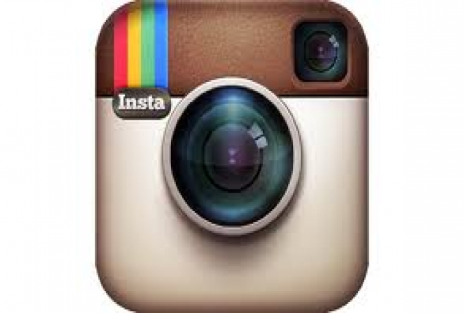 add INSTANT 800 instagram followers or instagram likes