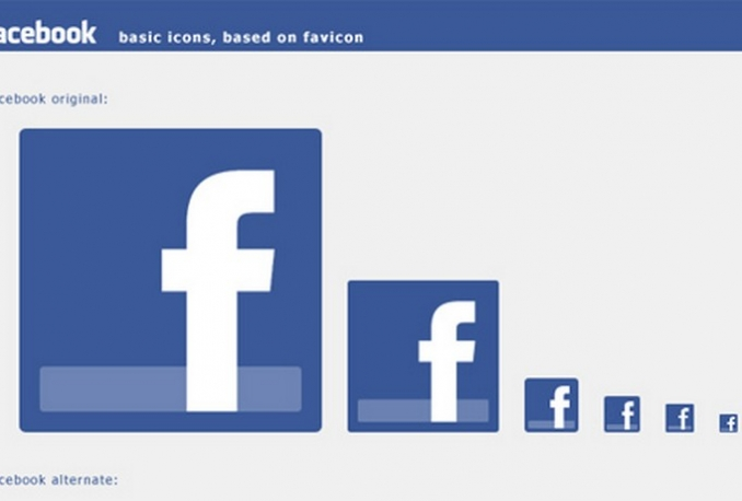 give USA facebook fans for fanpage100