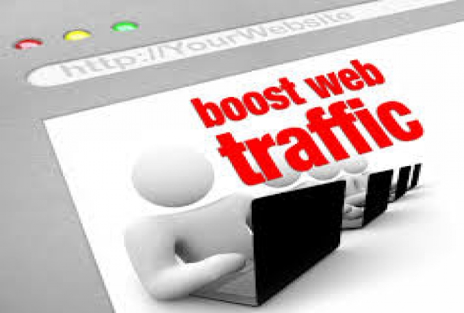 Provide 11000 USA+ worldwide Traffic in 48hrs
