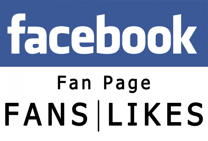 give you ★★1000 facebook page likes★★ within 24 hours