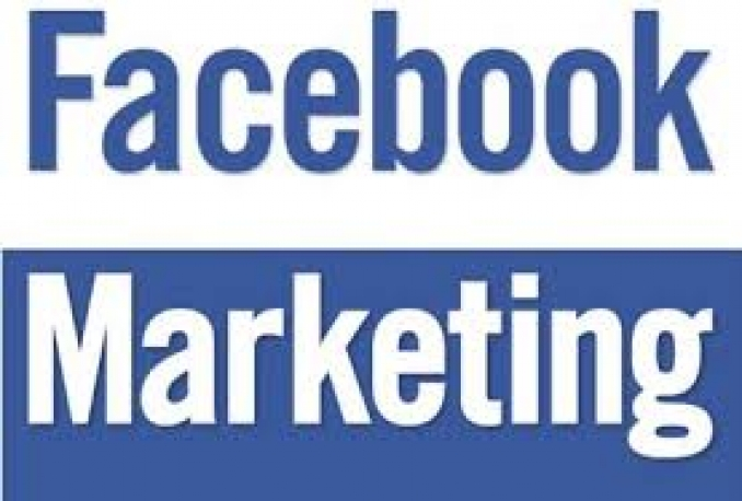 promote websites or any thing more than 10,00000 real fb Groups and fanpage