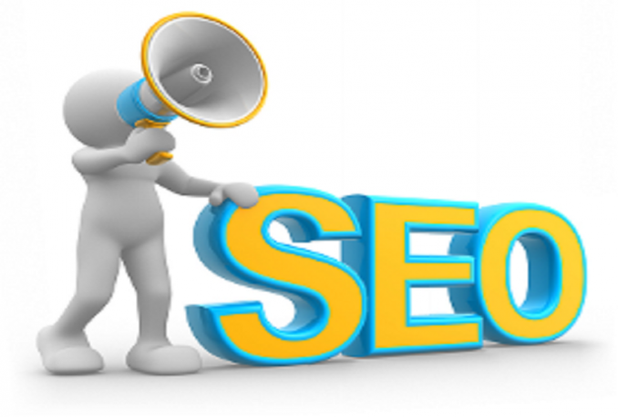 submit your website or blog to 1,000 backlinks,10,000 Visitors  and directories for SEO + 1000ping+add Your site to a 500+Search Engines+with Proofs.