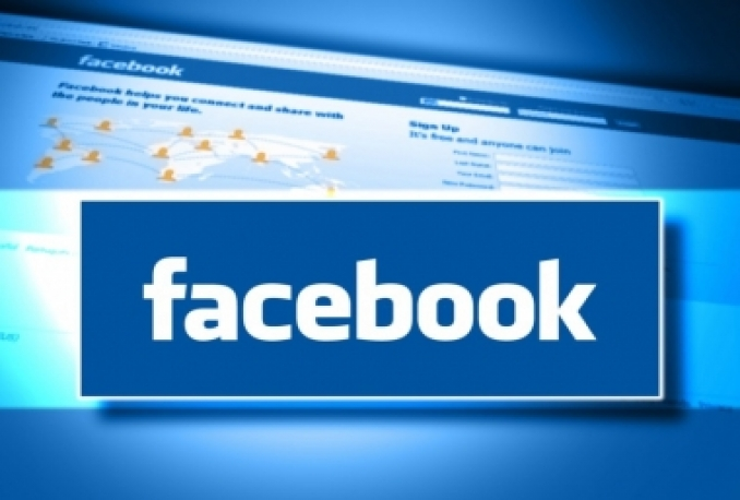 Add 1000+ Bonus Real Facebook Fan Page Likes To Improve your Social Media and SEO