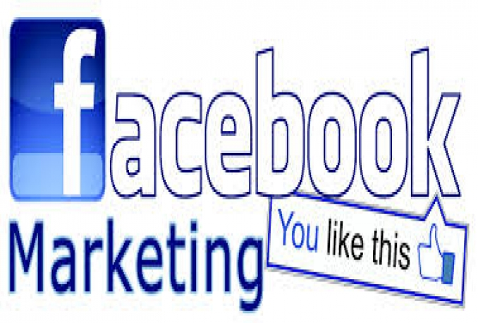 shout out your website to promote 20,00000 facebook and twitter for get traffic