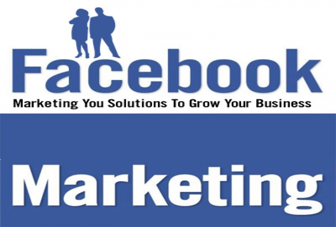 Post/Promote To 120,0000+(120k+) Facebook Groups Members For your Link/Website/Product or Any Thing You Want with proof