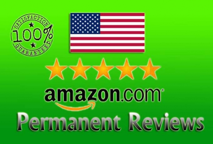 post Amazon review for your product or eBook or anywhere reviews
