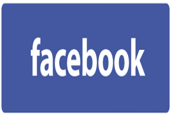 500+ Real And Active Likes to Facebook fanpage
