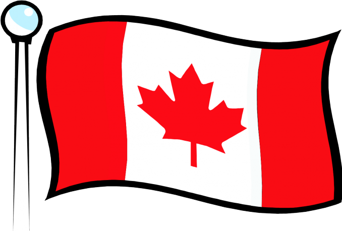 Give you 200,000 Guaranteed CANADIAN Visitors to your site with proofs