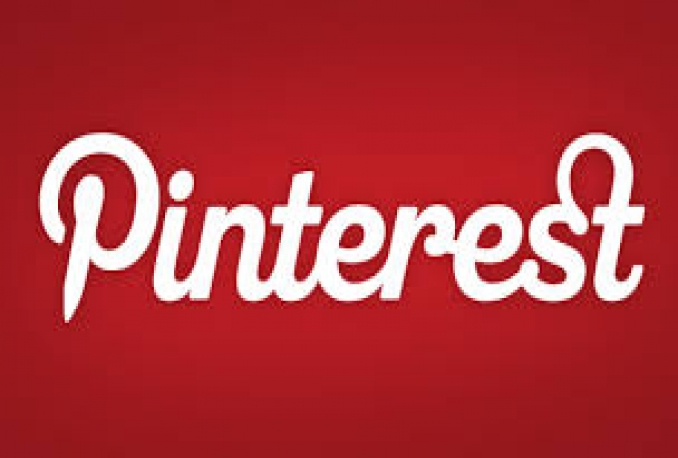 Get Instant 800 Pinterest Followers Or Likes Or Repins