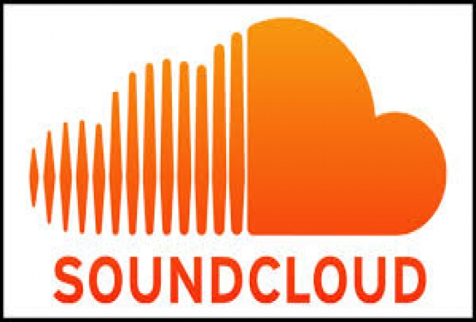Provide 200+ SoundCloud Followers Or 200 LIkes Or 100 repost