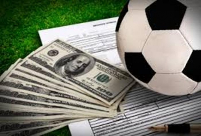 give you PRO sports picks for 30 days