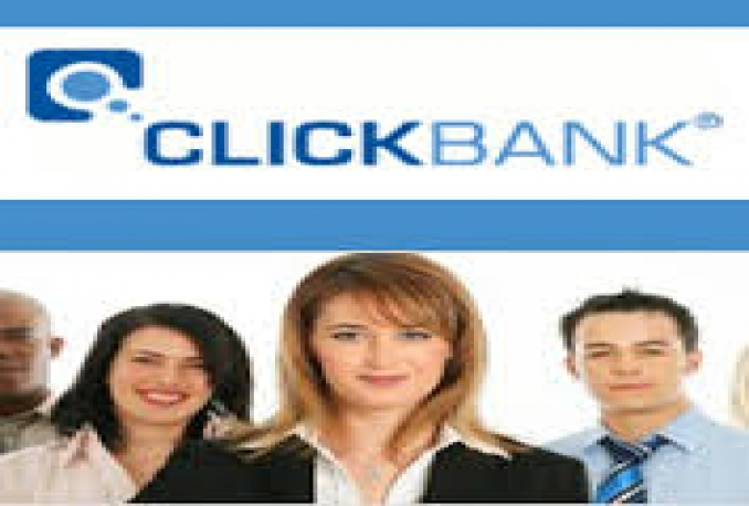 Write a Clickbank Product Review with 2500 Words (English Native writers)