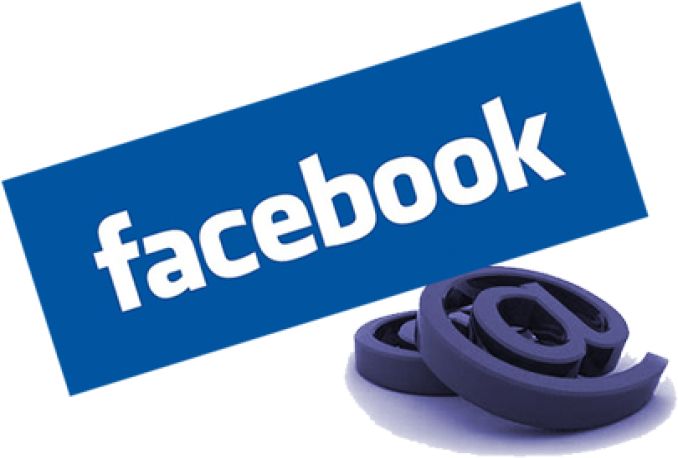 give you List 1.5m Facebook Email List