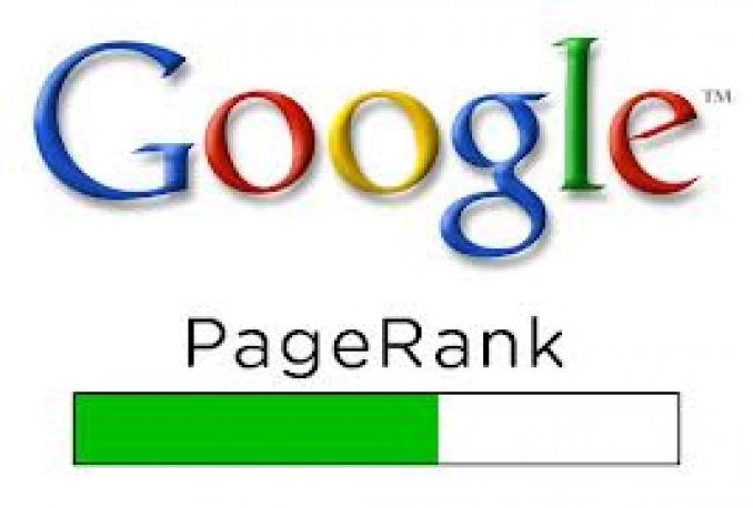 Rank Your site in Google with Your Keywords.