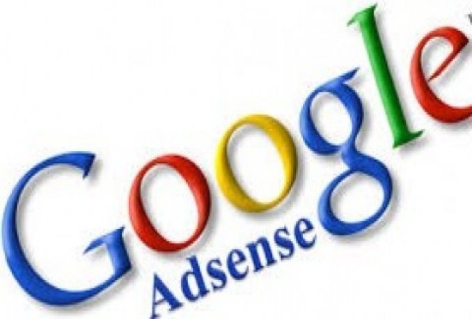give you The Adsense Method exploit