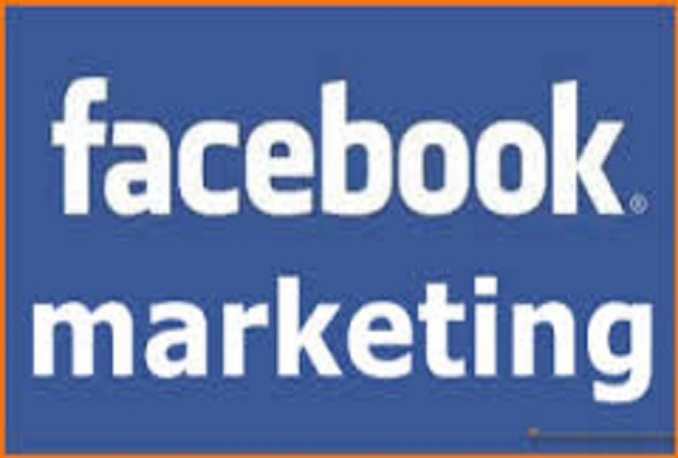 Promote/Advertise your Link/Website/Any Thing You Want To My 5,000,000 (500k+) Facebook Groups Members & 155,000+ twitter real followers