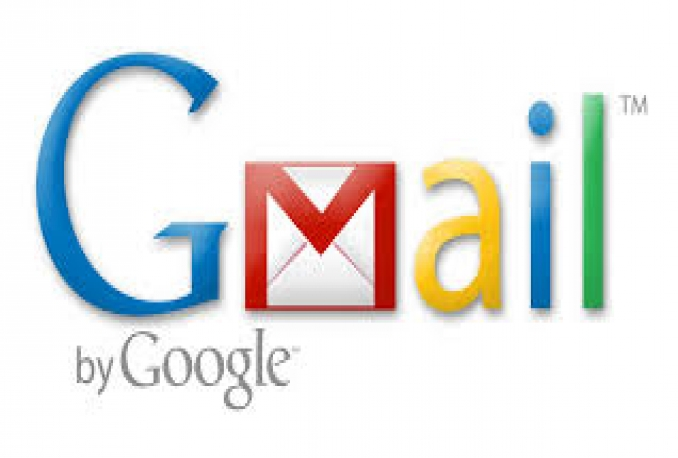 Give you 20 Gmail,Google Accounts