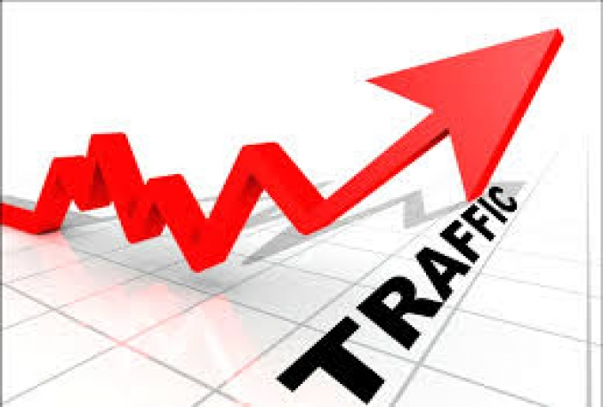 send 2000 USA or UK HUMAN TRAFFIC BY Google Facebook Twitter Youtube Pinterest etc to website