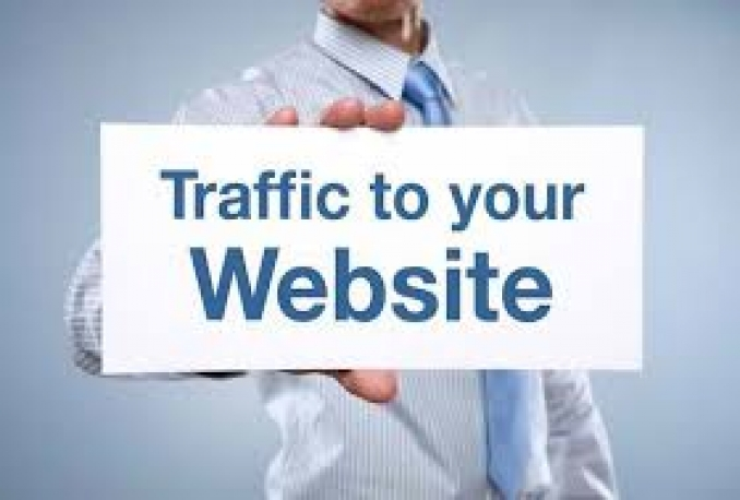 Real 2000 USA or UK HUMAN TRAFFIC BY Google, Facebook, Twitter, Youtube, Pinterest, etc to website