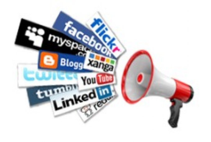 Promote your site Or anthing with 113,998,608 Active facebook fans