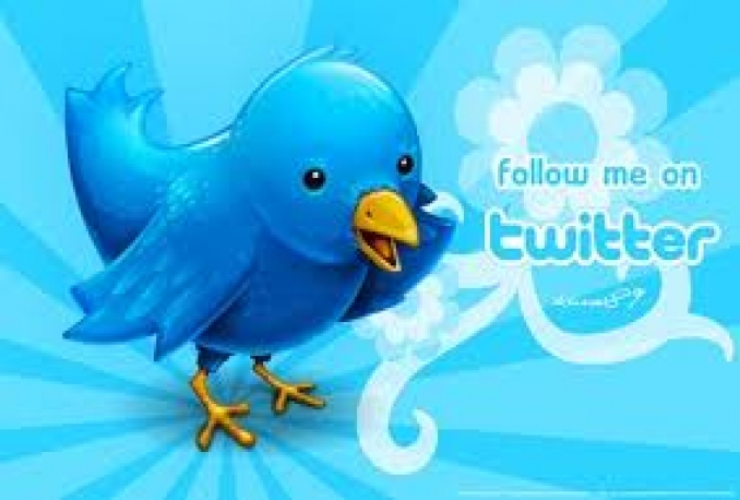 get you 15,000+ real looking TWITTER followers follow in less then 72 hours with out the need of your pass word