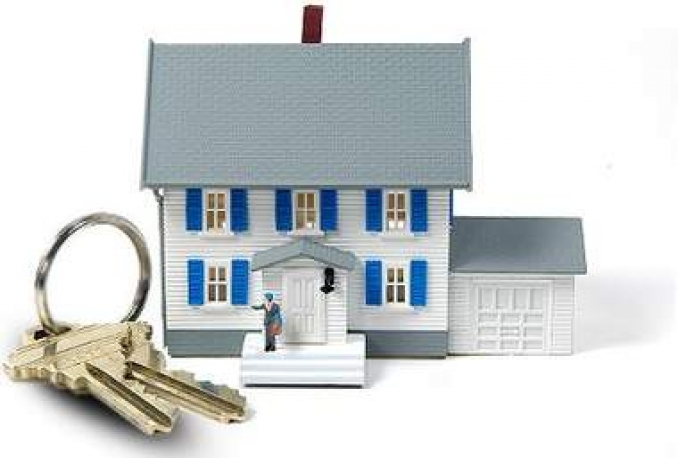 send you more than 1750 articles about Real Estate only