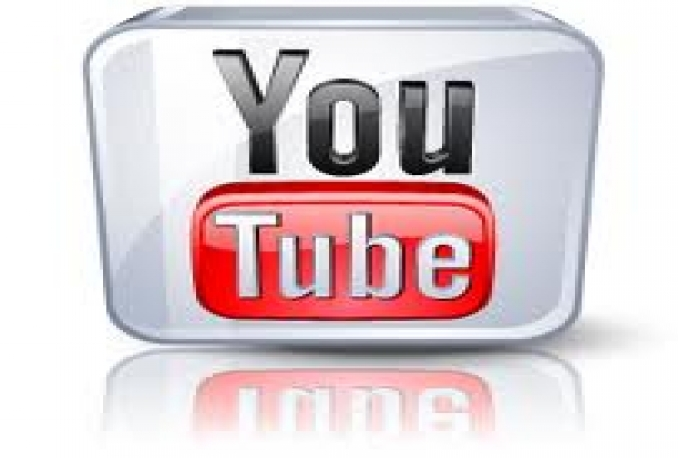 get you 200 YouTube Subscribers+200 Likes