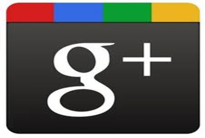 deliver 150+ Real Human Google Plus+1 Votes within 72 hours