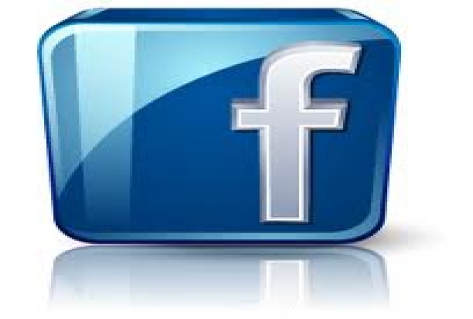 Create a FaceBook Video for your Business