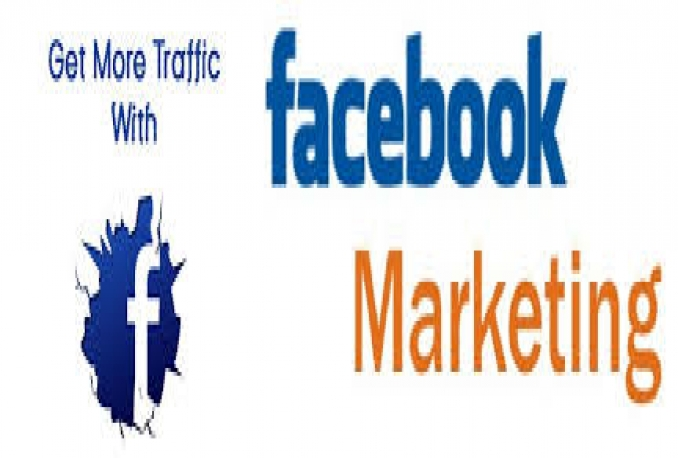 Promote Your Link to 11 Million+ Facebook Groups Get Loads of TRAFFIC