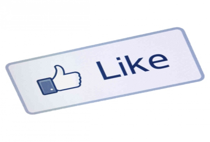 give 1000 Facebook Photo Likes