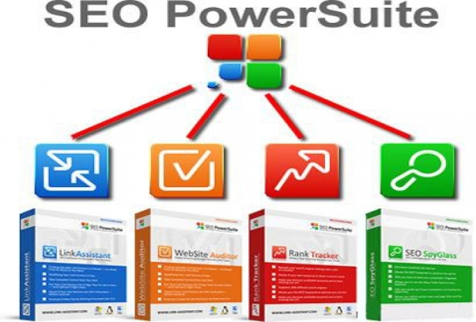 Sell SEO Power Suite Enterprise 2015  FULL Version Licence Key