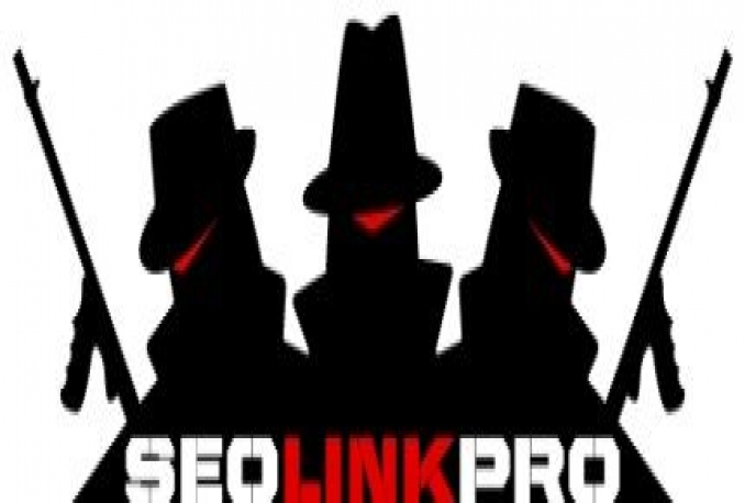 Sell SEO Link PRO Download – FULL Version Licence Key
